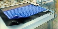 balkonsanierung terrassensanierung t v gepr abdichtung. Black Bedroom Furniture Sets. Home Design Ideas